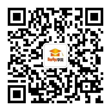 微信图片_20181227151955.jpg